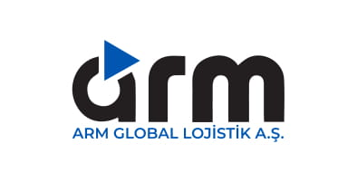 ARM Global Lojistik AŞ.